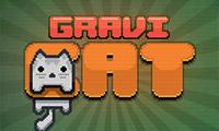 GraviCat