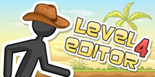 editor-de-niveles-4