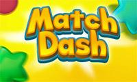 Geometry Match Dash