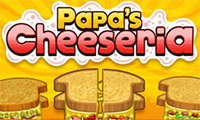 papas cheeseria apk download for android