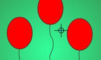 Tembak Balon