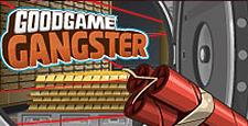 goodgame-gangster