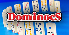 dominoes-world