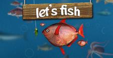 lets-fish