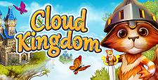 cloud-kingdom