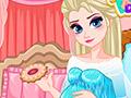 Super Princess Mommy