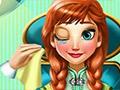 Anna Eye Treatment