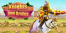 knights-and-brides