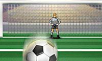 Soccertastic - pênaltis sem parar