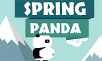 Salta Panda