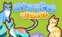 Virtual Pet Game