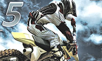 Motocross Fest