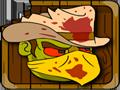 Cowboy Zombie Hunter