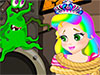 Princess Juliet: Sewer Escape