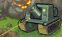 ShellShock Live 2: Multiplayer Tank Game