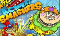 Acrobat Smashers