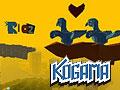 Kogama: Rio™