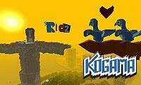 Когама: Rio™