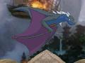 Perang dunia dragon