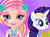 Baby: Little Pony 2