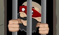Pega o ladrão