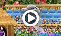 My Dolphin Show - Parque Acuático Mundo