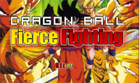Dragon Fight 1,7: Anime Fighting Game