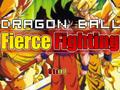 Pertarungan Dragon Ball v1,7