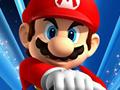 Mario Kart Puzzle