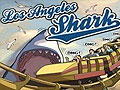 Los Angeles Shark