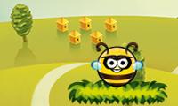 Bijenvlucht