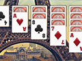 Paris Solitaire