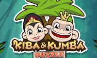 Kiba kumba Puzzle