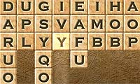 WordStone: Spelling Game