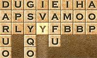 WordStone
