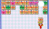 Magical Mahjong