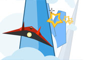 Astro Flyer