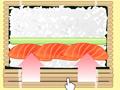 Sushi Grand Prix
