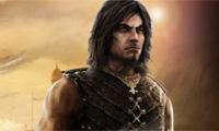 Принц Персии: проклятые пески