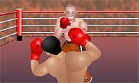 2D Knockout