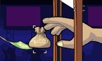 Handless Millionaire: Season 2