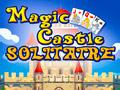 Solitario castello magico