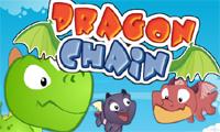 Chaîne du dragon