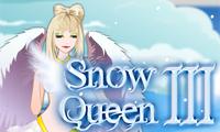 Snow Queen 3