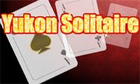 Solitaire Yukon
