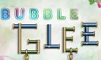 Gra w Kulki - Bubble Glee