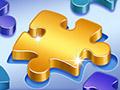 Puzzle simpel