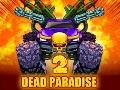Paradis mortel 2