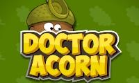 Docteur Duchêne