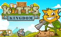 Regno di Kitt